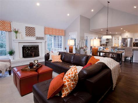 open concept kitchen living room designs open concept kitchen unifies kitchen with other parts of
