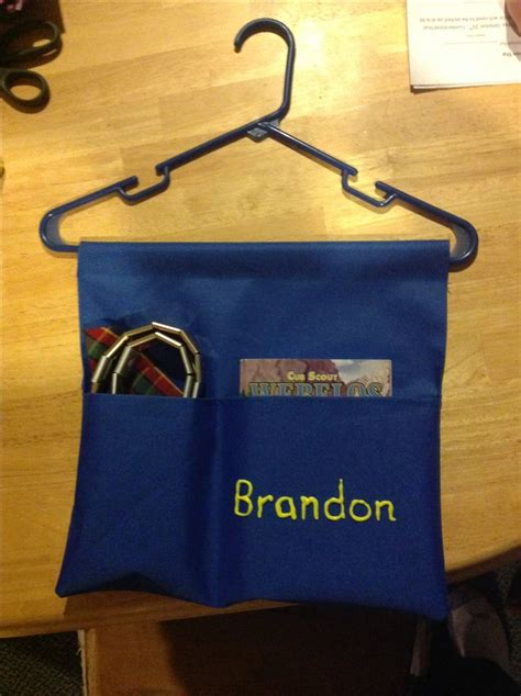 cub scout craft projects pin by the cub scouts on cool cub scout stuff