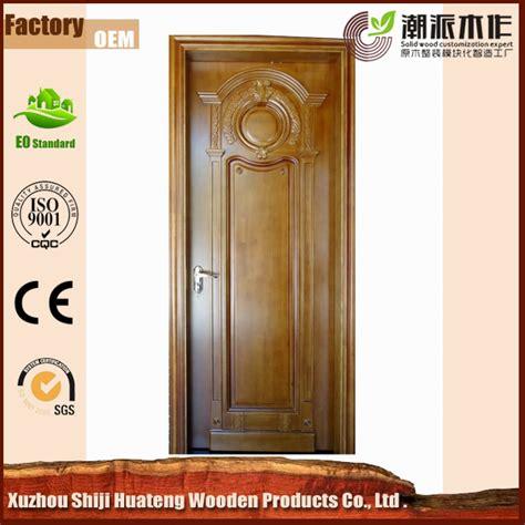 wooden door designs for bedroom unique design solid wooden door for bedroom buy wooden