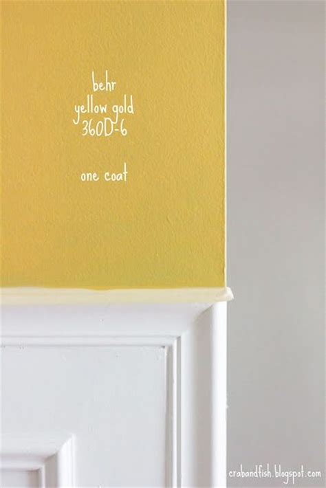 behr paint colors gold buff kitchen behr yellow gold new apartment paint and decor