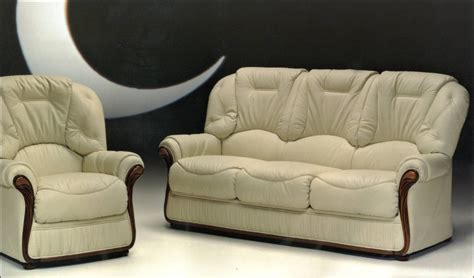 italia leather sofa italian leather sofas