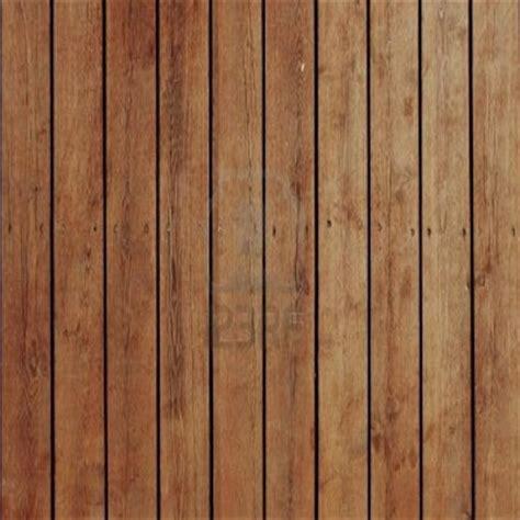 wood walls cheap wall paneling roselawnlutheran