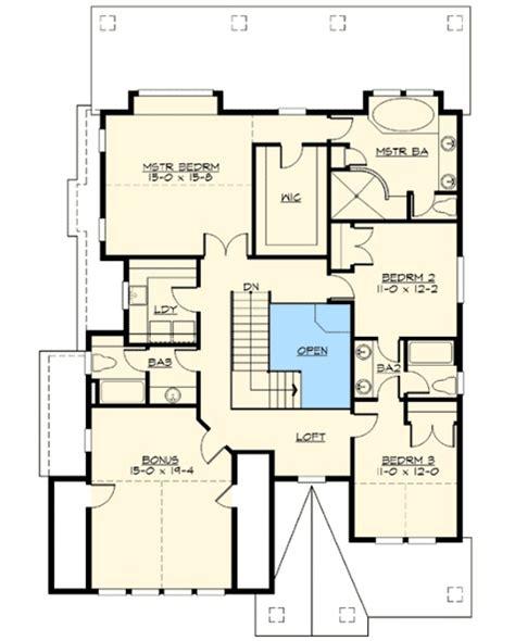 3 bedroom bungalow design attractive 3 bedroom bungalow plan