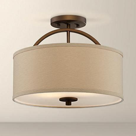 ceiling light fixtures for bedroom best 25 bedroom ceiling lights ideas that you will like