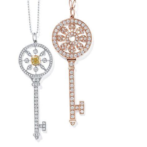 necklace pendants for jewelry shop necklaces pendants co