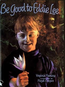 contemporary realistic fiction picture books 85 best images about keepin it real with realistic