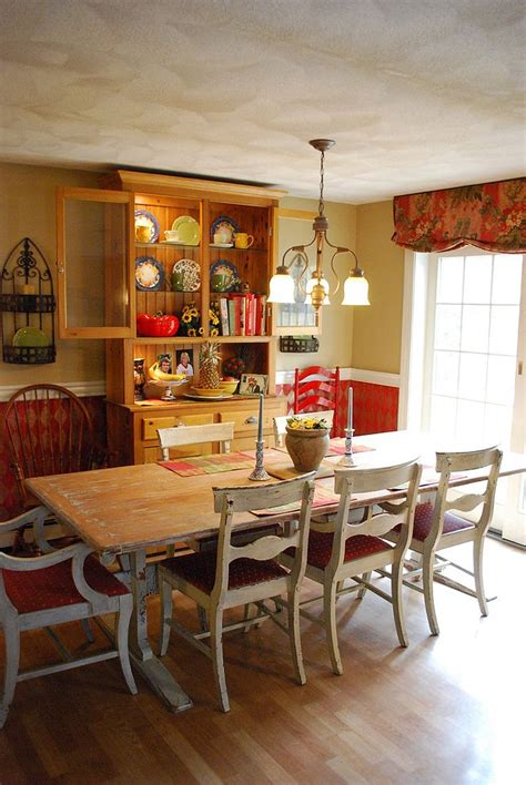 new dining room 30 delightful dining room hutches and china cabinets