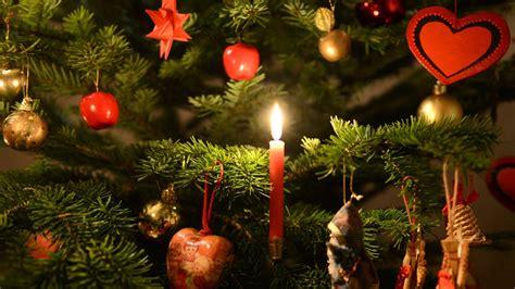 weihnachtsbaum pflege der richtige weihnachtsbaum braucht die richtige pflege