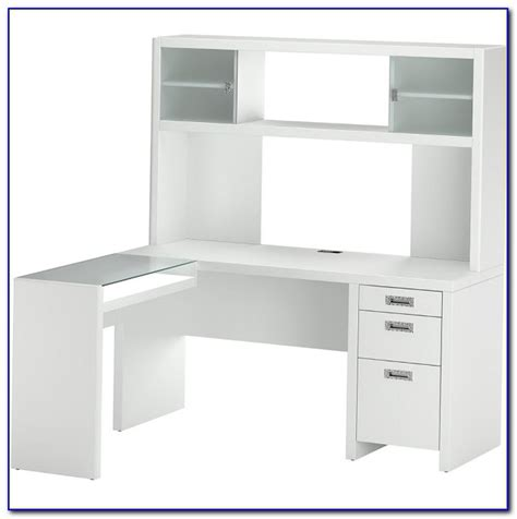 white corner desk hutch white corner desk with hutch melbourne page