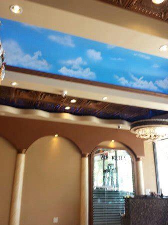 paint with a twist galleria 10 objek wisata terbaik dekat roof inn houston westchase