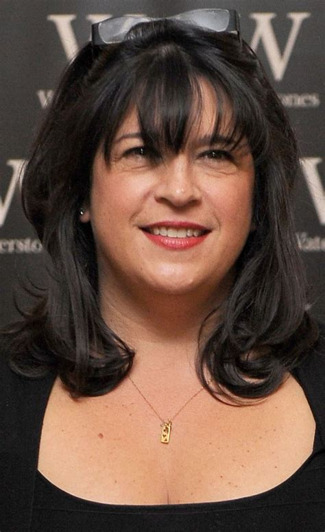 fifty shades of grey author author e l has rewritten fifty shades of grey from