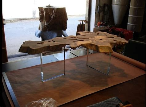 offerman woodwork obsessed woodworking