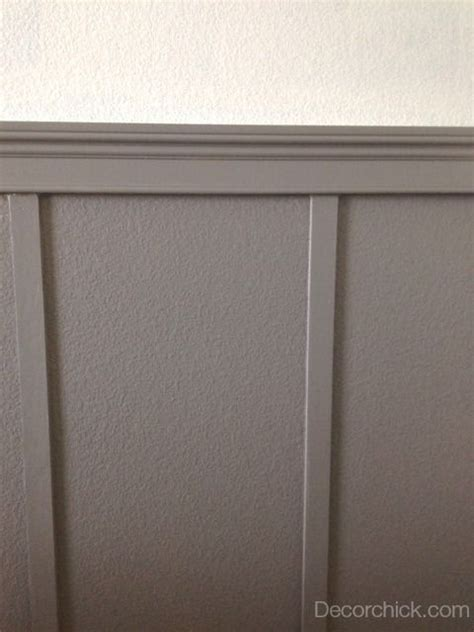 chalk paint colors at sherwin williams grey wainscoting www decorchick gameroom