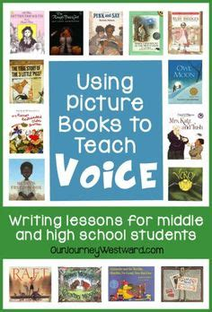 picture books to teach point of view mentor texts inference and point of view on