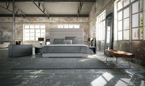 cool small bedrooms five cool room ideas for everyone