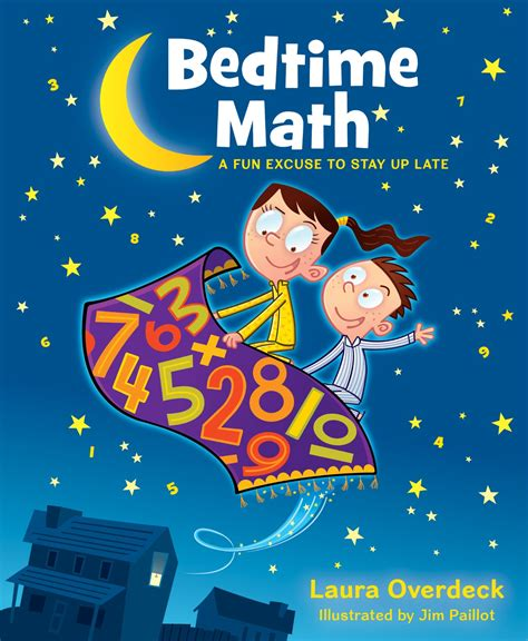 pictures of math books susan heim on parenting bedtime math book tour an