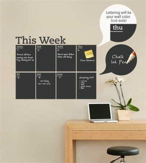 chalkboard paint decorating ideas 22 creative ideas for home decorating with chalkboard paint