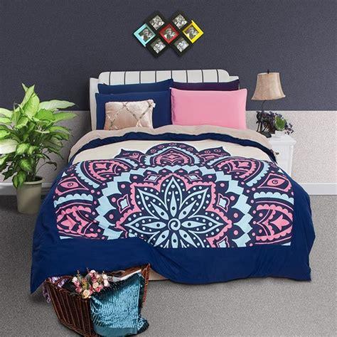 unique comforters sets unique comforters sets 28 images 10 unique bed