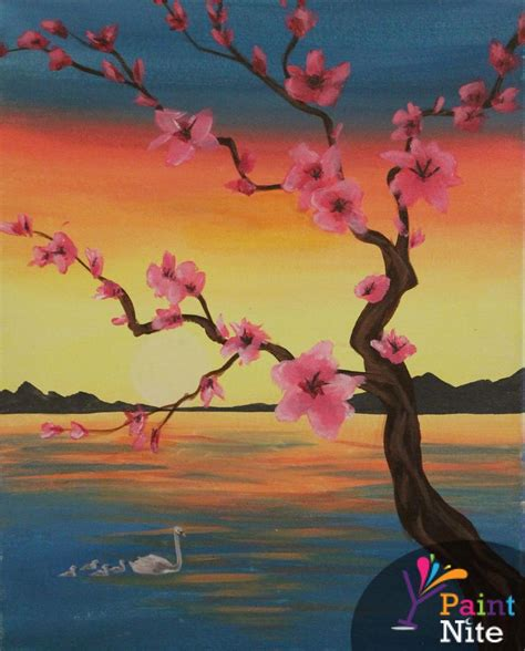 paint nite akron 149 best images about paint on