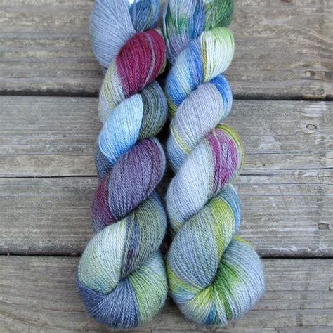 addi knitting loom 74 best images about addi knitting on loom