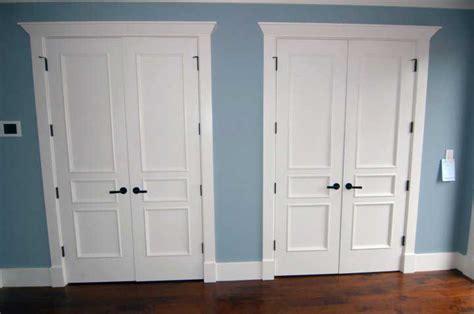 closet doors ideas for bedrooms master bedroom closet lift closet doors closet and
