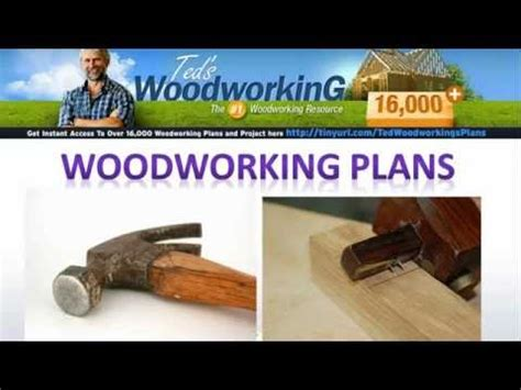 woodworking for boys wood projects for boys woodworking projects