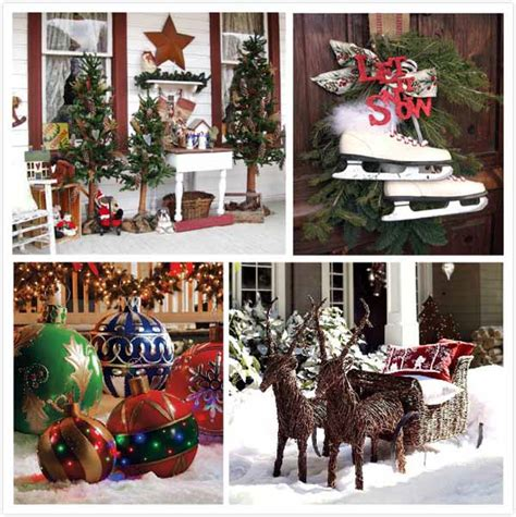 sale outdoor decorations outdoor decorations sale learntoride co