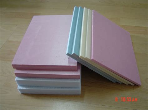polystyrene insulation supplier xps extruded polystyrene insulation board view