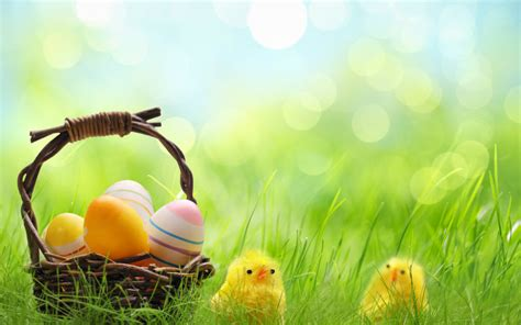 for easter happy easter happy easter all my fans wallpaper