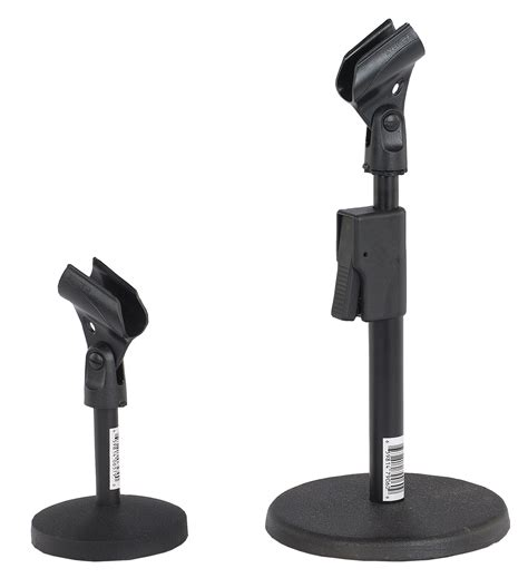 desk microphone stand desk microphone stand