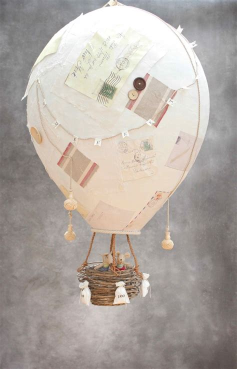 crafts paper mache 12 diy paper mache projects for parents and their crafty