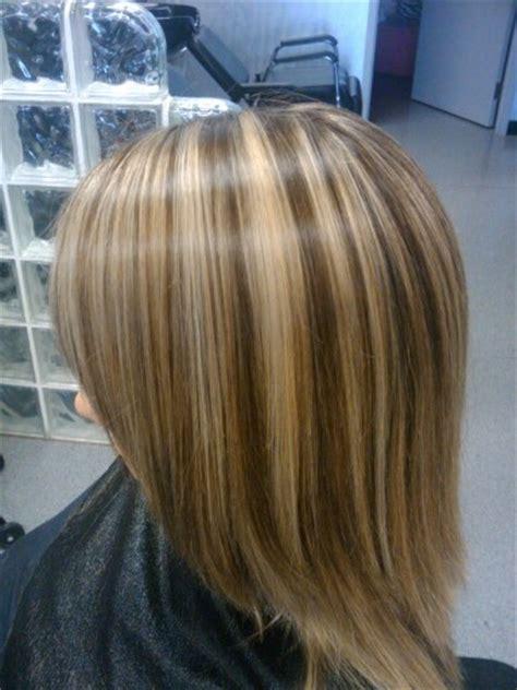 hair styles foil colours 17 best images about hair foil colours on pinterest