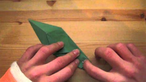 origami diplodocus origami baby diplodocus