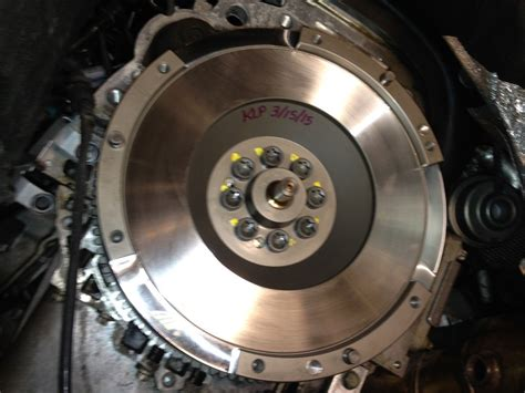 Bmw Transmission Repair by How Much Does It Cost To Rebuild A Transmission On A 2002