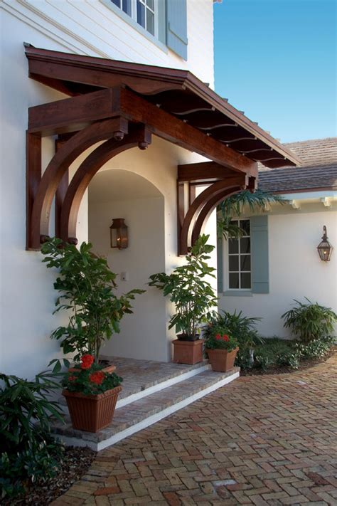 West Indies Home Decor british west indies style great canopy pinterest home