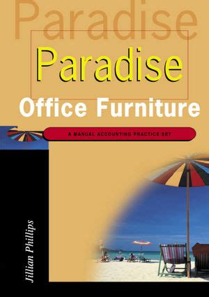 wiley office furniture wiley paradise office furniture a manual accounting