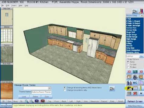 woodworking software cabinet pro software woodworking software for cabinet