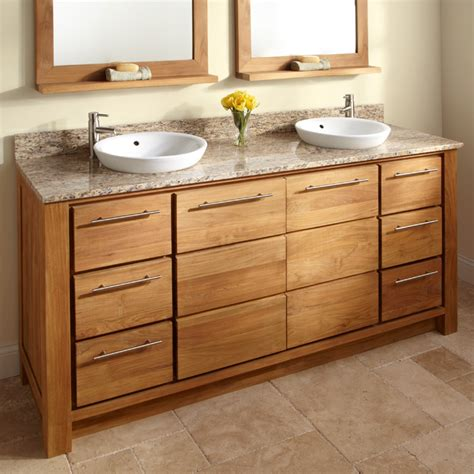 how to install a bathroom vanity and sink how to install a sink bathroom vanity the
