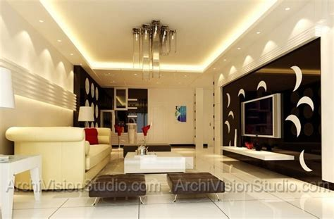 ideas for painting rooms living room paint colors decorating ideas mapo house and