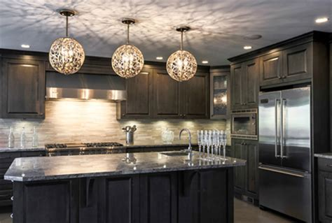 kitchen and light gallery best kitchen lighting 2017 ideas designs pictures
