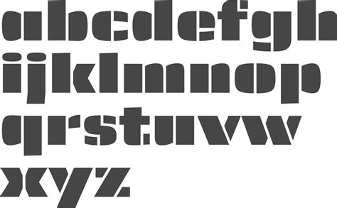real spray paint font myfonts spraypaint typefaces