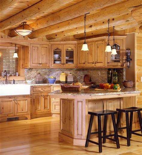 kitchen cabinet app kitchen cabinet design app kitchen appealing kitchen