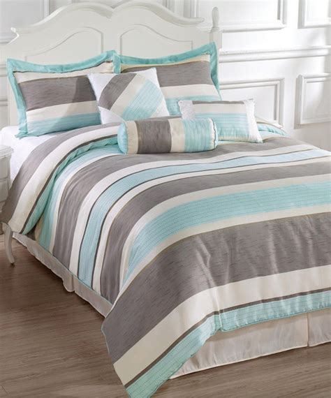 gray and blue comforter sets blue gray bachelor comforter set modern comforters and