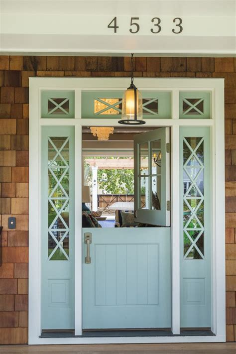 855 best images about exterior paint colors on