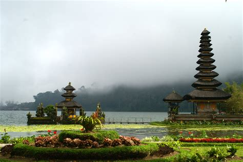 in bali jakarta images bali indonesia hd wallpaper and background