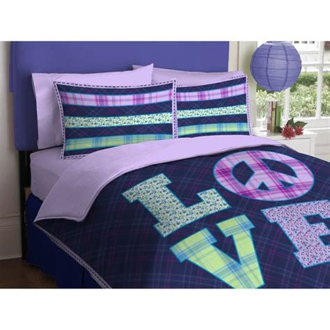 peace sign bedding peace sign bedding catalog