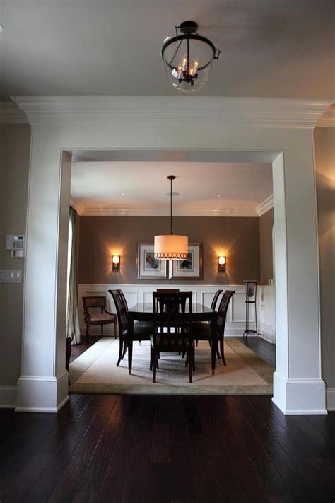 interior designer openings 25 best ideas about door casing on door frame