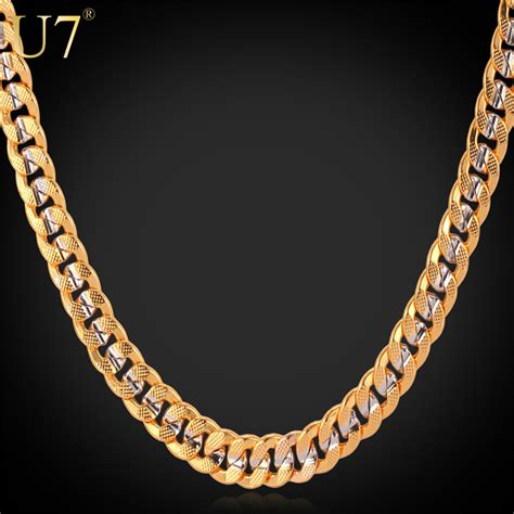 where to buy chain for jewelry buy wholesale cuban link chain from china cuban