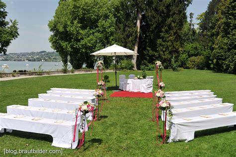 Garten In Der Schweiz by Der Hochzeitsfotograf In Der Schweiz Heiraten Im Garten