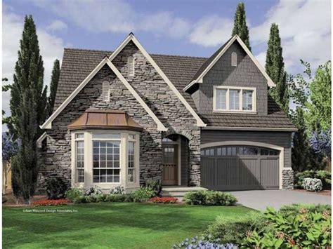 cottages house plans 25 best ideas about cottage house plans on